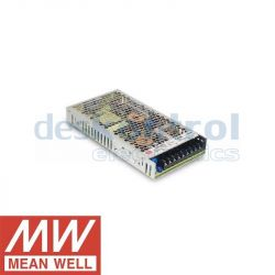 Mean Well Switching power supply 200w 5v