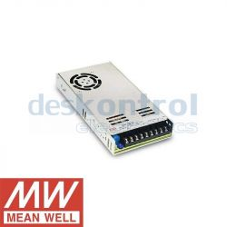Mean Well Switching power supply 320w 12v