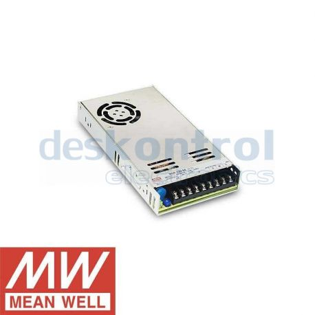 Mean Well Switching power supply 320w 5v