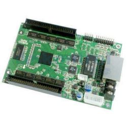 Receiving video card linsn RV901 for LED screens