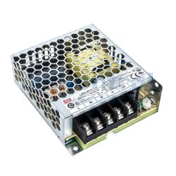 Mean Well Switching power supply LRS-50-5 50w 5v